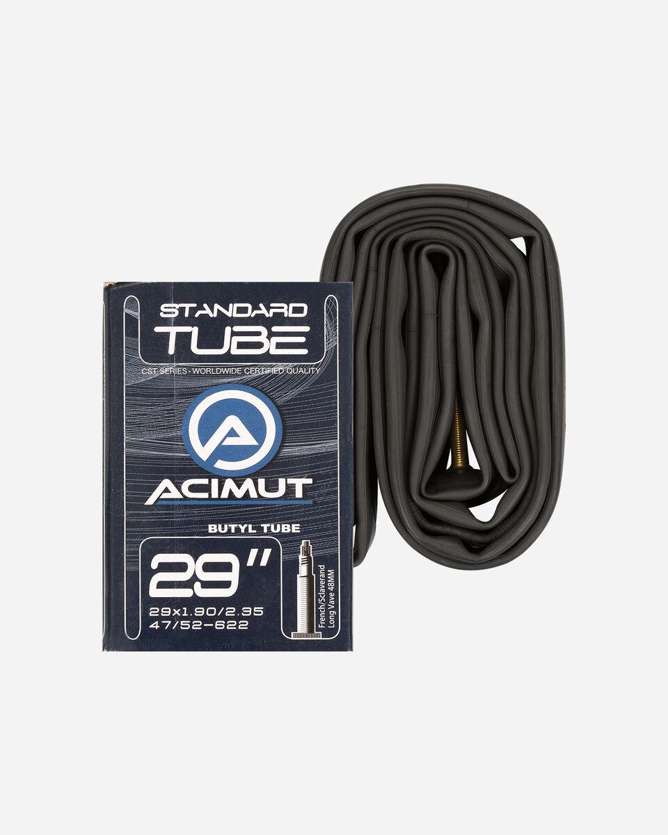 Inner tube BONIN AC 29X190/2125 48MM S1326271|1|UNI scatto 0