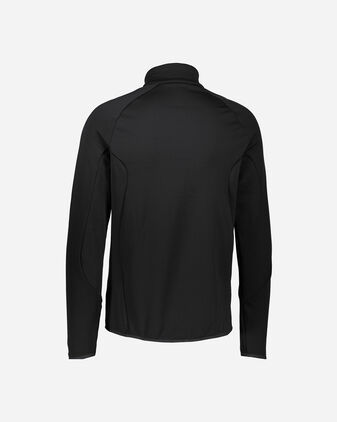 Pile ODLO CARVE MIDLAYER 1/2 ZIP M