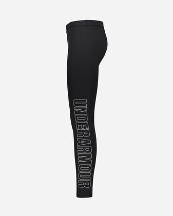 Leggings UNDER ARMOUR JSTRE LOGO W
