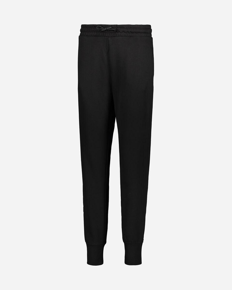 Pantalone ADMIRAL CLASSIC W S4080645 scatto 0