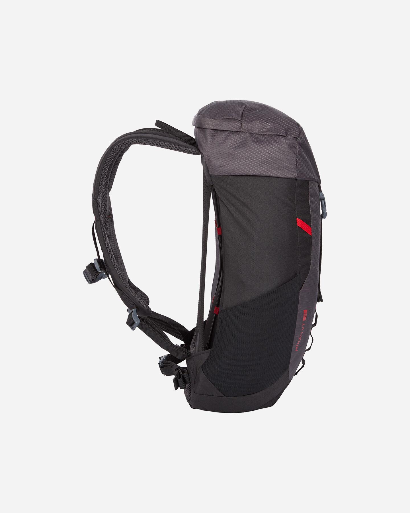 Zaino escursionismo MCKINLEY MINAH VT 18 S5267247 scatto 2