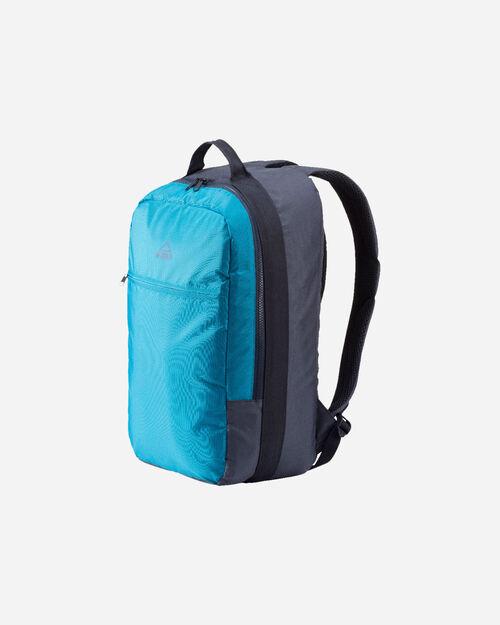 Accessorio camping MCKINLEY COOLER RUCKSACK 20L