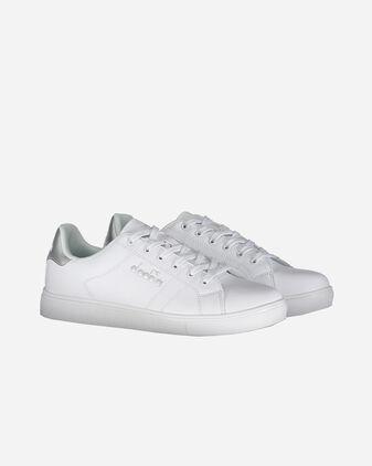 Scarpe sneakers DIADORA TIE BREAK W