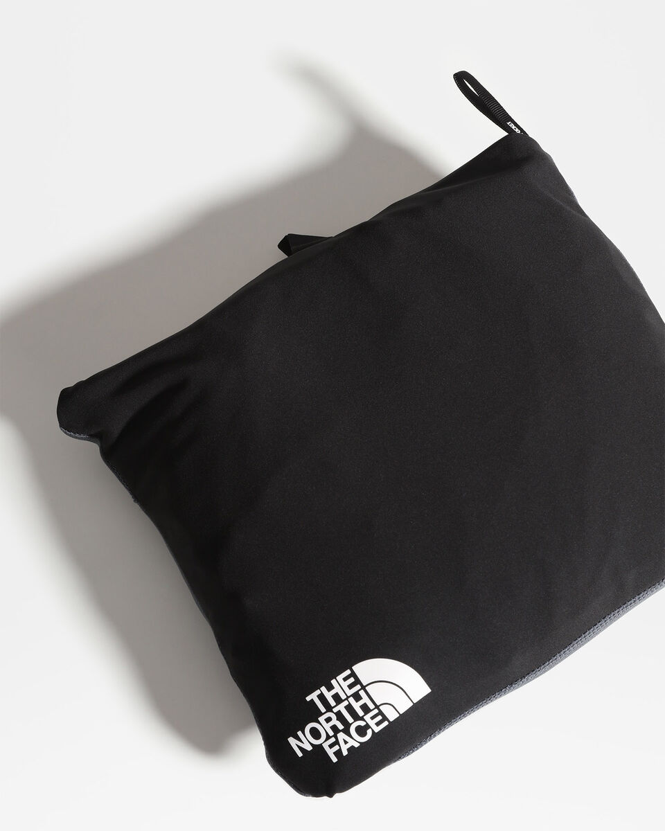 Pile THE NORTH FACE SPEEDTOUR STRETCH FZ M S5242943 scatto 5