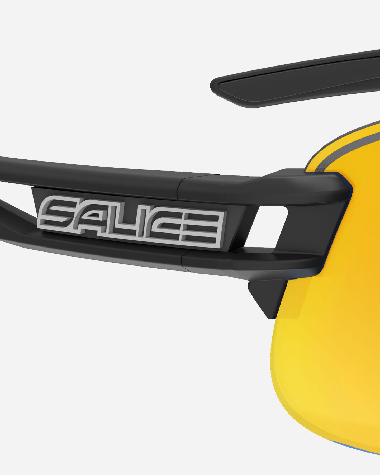 Occhiali ciclismo SALICE 021 RW S4068722|1|UNI scatto 1