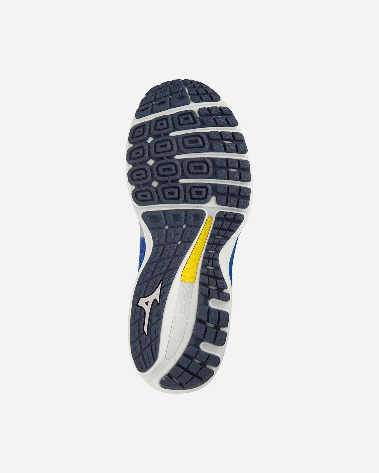 Scarpe running MIZUNO WAVE SKY 3 W S5167288 scatto 1