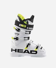 OFFERTE unisex HEAD RAPTOR 120S RS