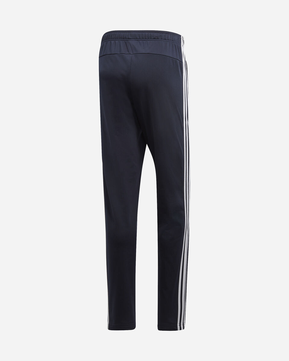 Pantalone ADIDAS E 3S M S2014702 scatto 1