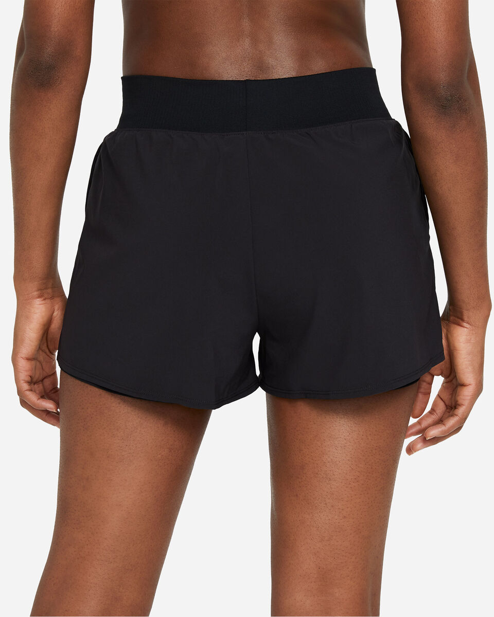 Bottom tennis NIKE VICTORY W S5269063 scatto 2