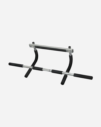Accessorio palestra CARNIELLI BARRA DOOR RACK