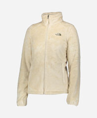 STOREAPP EXCLUSIVE donna THE NORTH FACE OSITO W