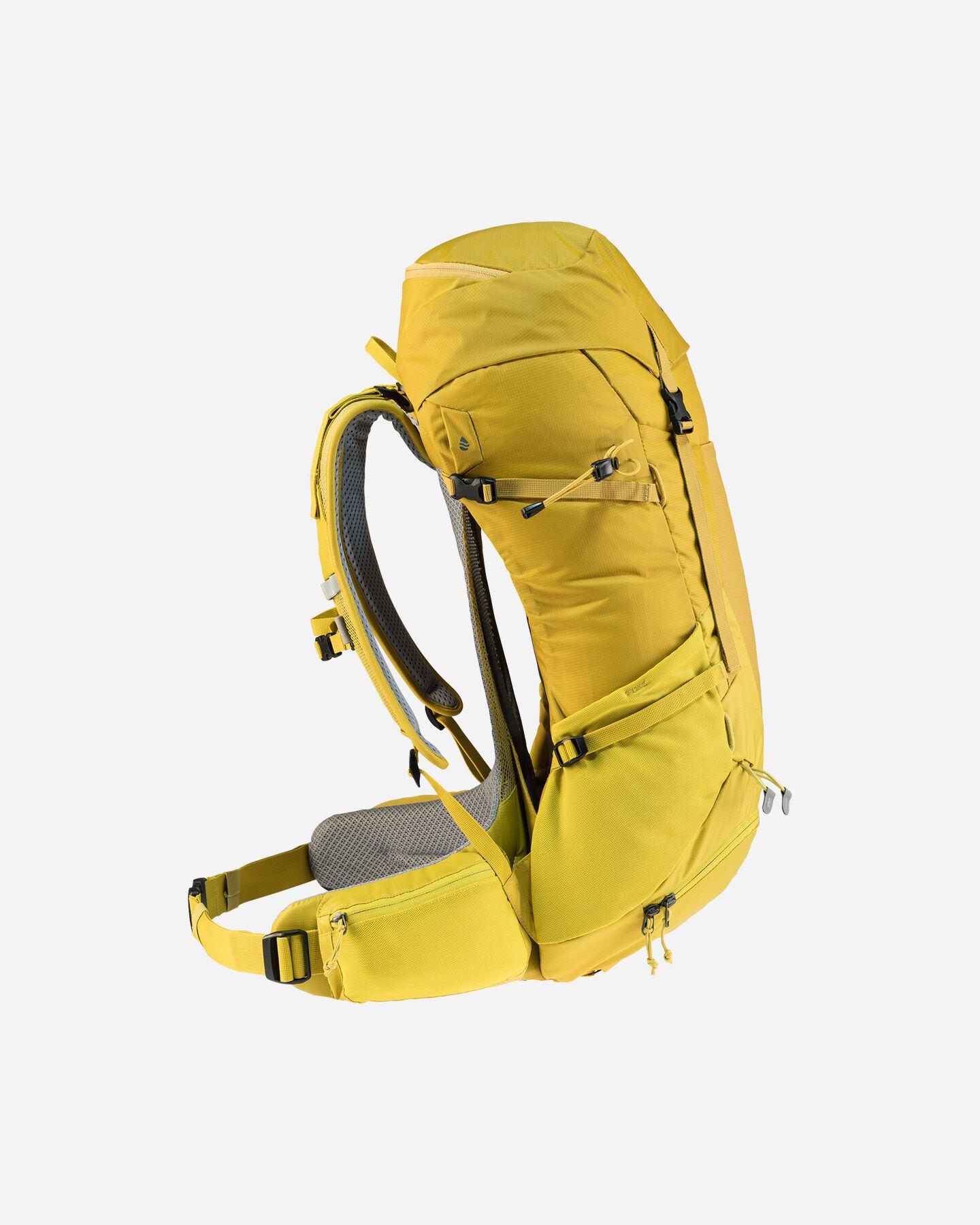 Zaino escursionismo DEUTER FUTURA 32 RC S4090220|8206|UNI scatto 2
