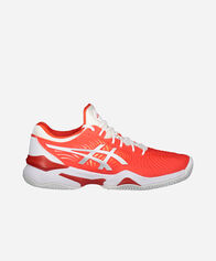 TENNIS uomo ASICS COURT FF NOVAK CLAY M