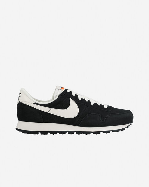 check out 74fbb f1858 Scarpe sneakers NIKE ZOOM PEGASUS 83 M