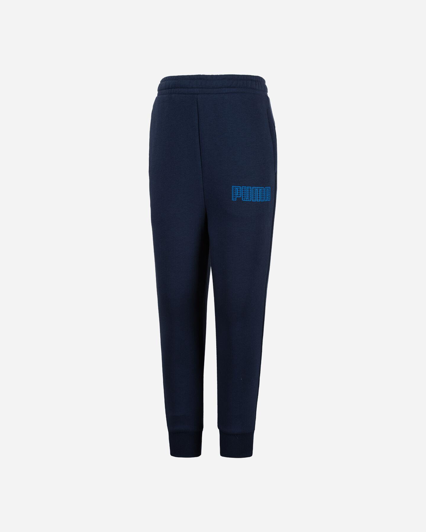 Pantaloni Cisalfa Jeans Sportivi E Bambino Sport Da rZr6R