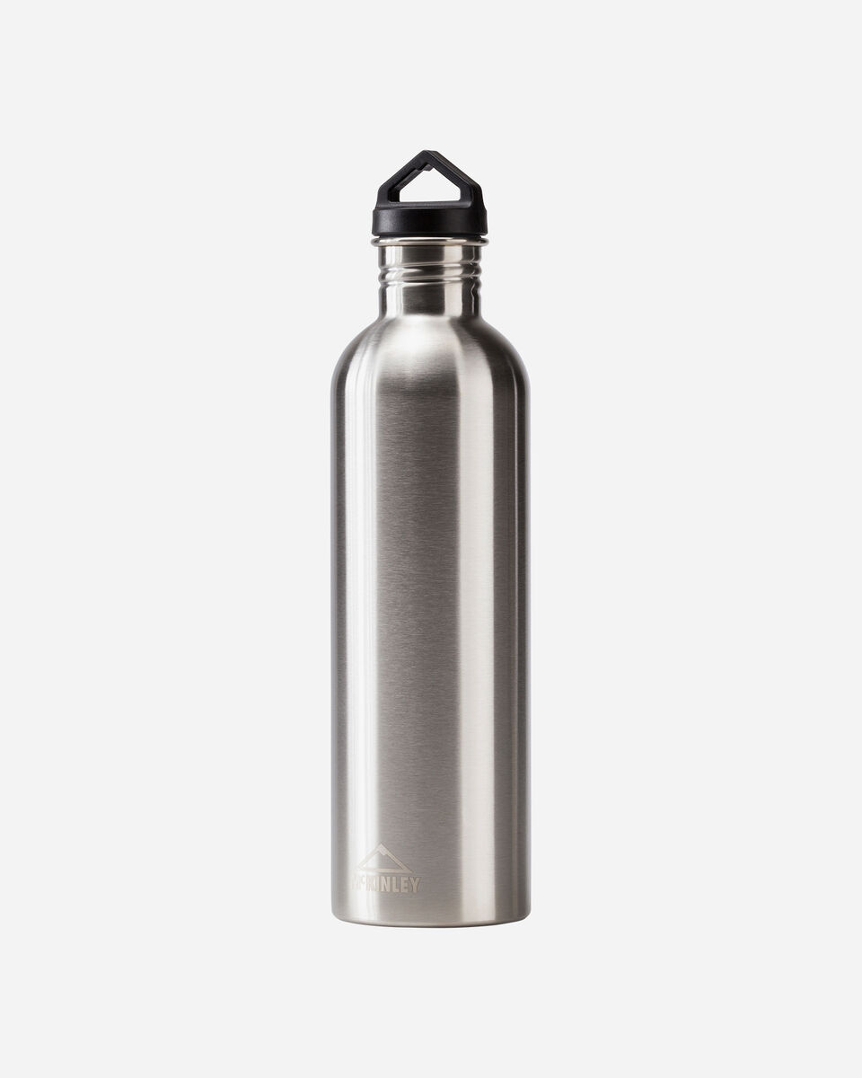 Accessorio camping MCKINLEY STAINLESS STEEL 1,50 S2002773 scatto 0
