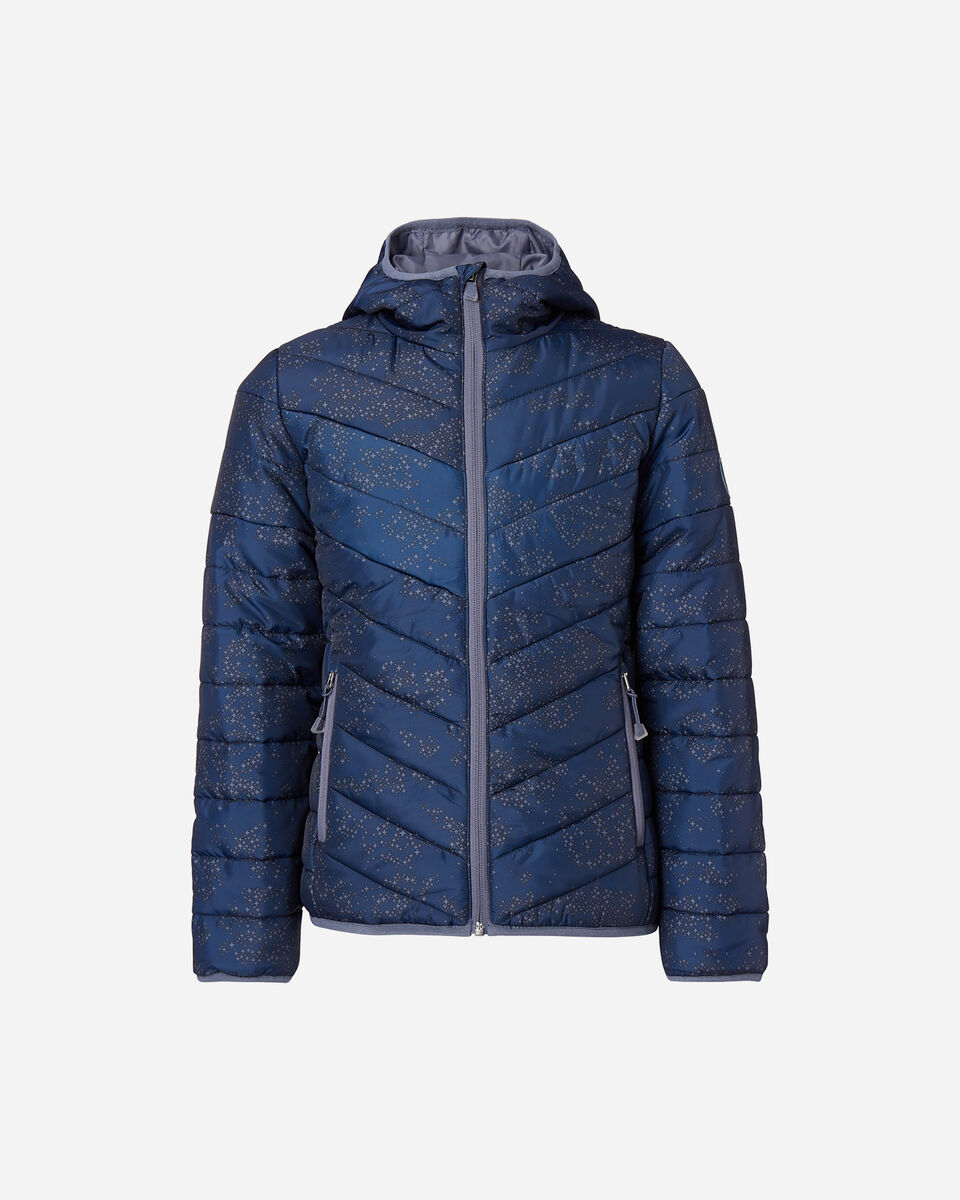 Giacca outdoor MCKINLEY RICOS HD JR S5207759 scatto 0