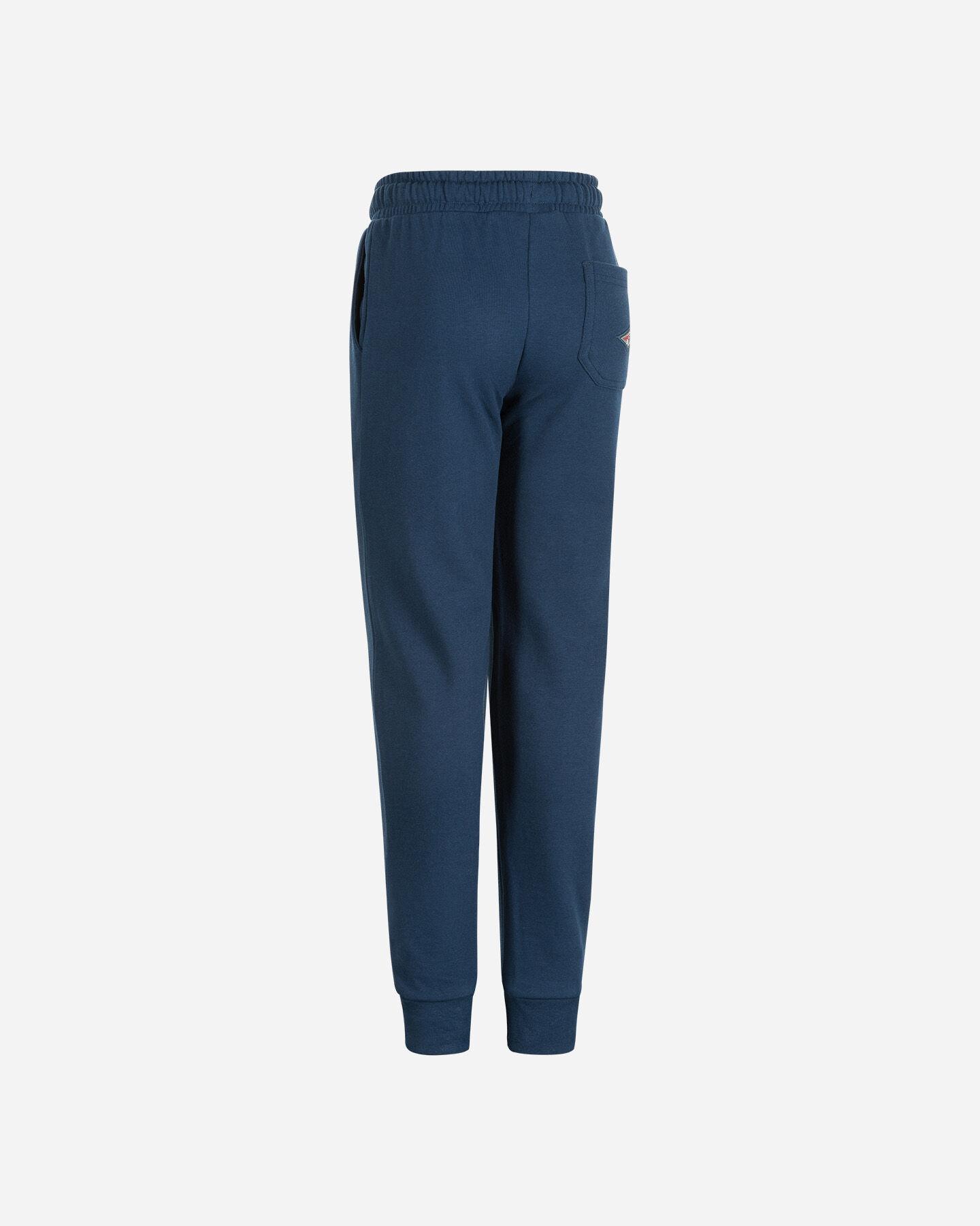 Pantalone BEAR CLASSIC JR S4081853 scatto 1