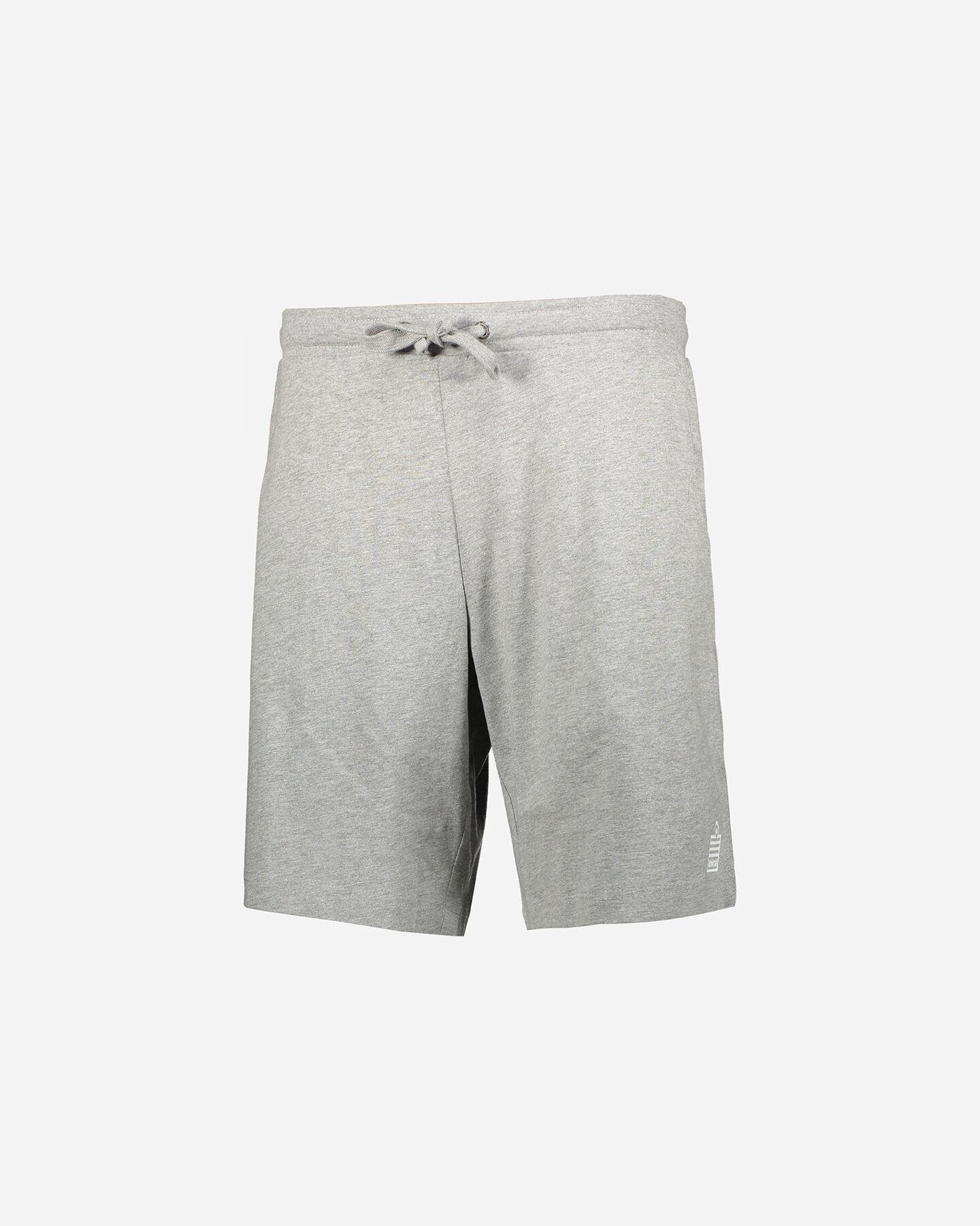 Pantaloncini ADMIRAL JERSEY M S4086999 scatto 0