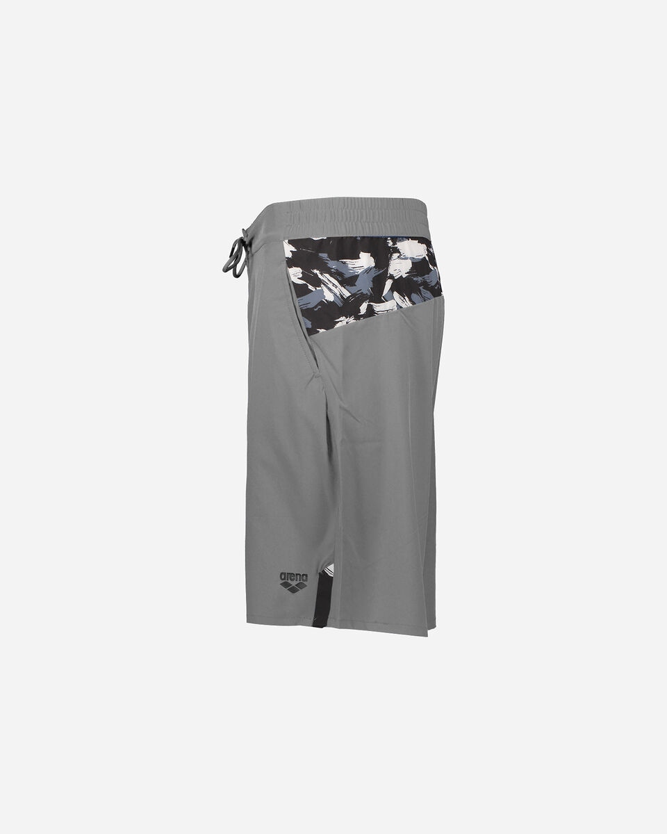 Pantalone training ARENA BASIC M S4075301 scatto 1