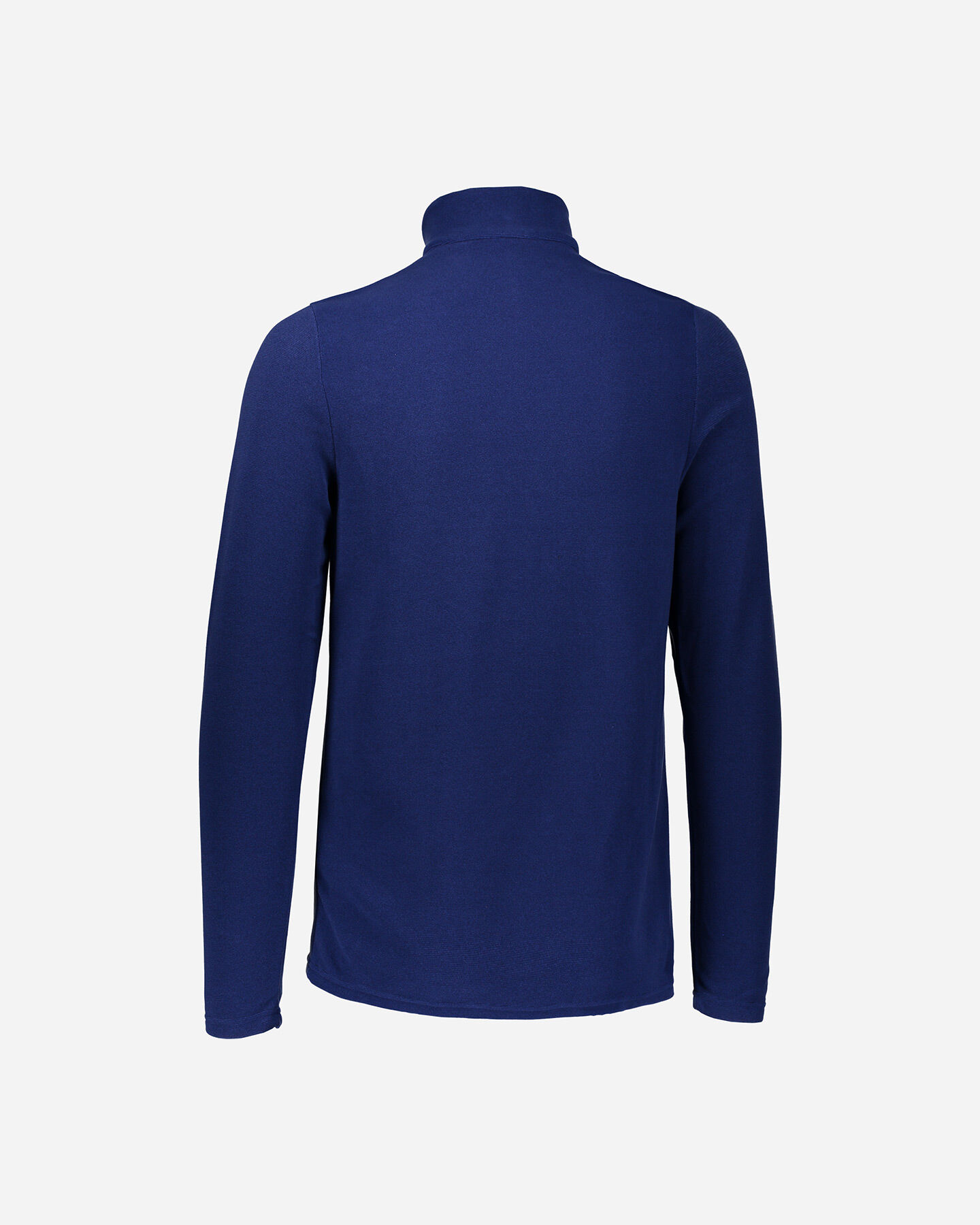 Pile ODLO ROY MIDLAYER 1/2 ZIP M S4055855 scatto 1