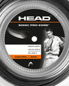 Corde tennis HEAD SONIC PRO EDGE