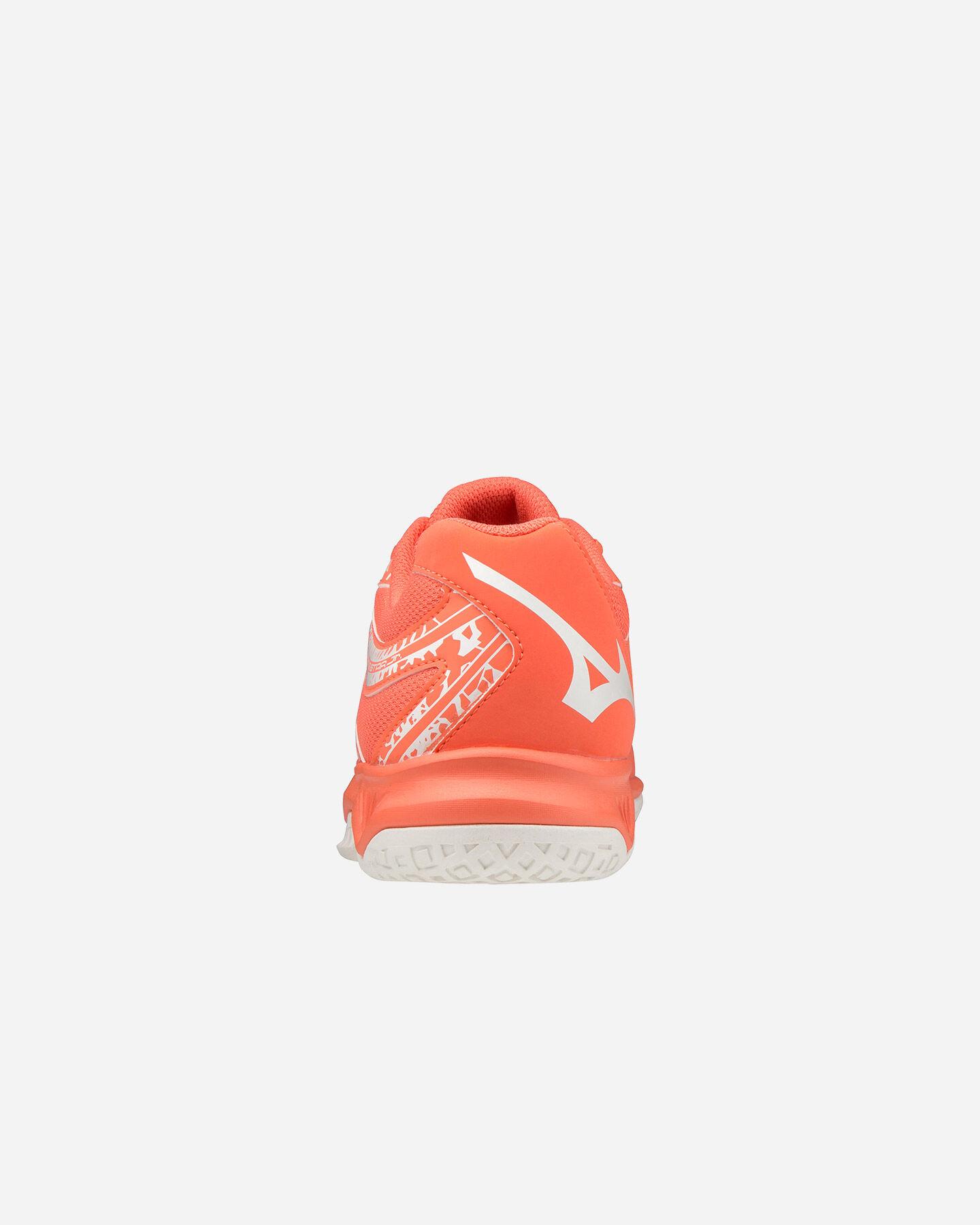 Scarpe volley MIZUNO LIGHTNING STAR Z5 JR S5227588 scatto 3