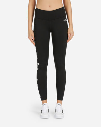 Pantalone outdoor THE NORTH FACE 24/7 GRAPHIC W