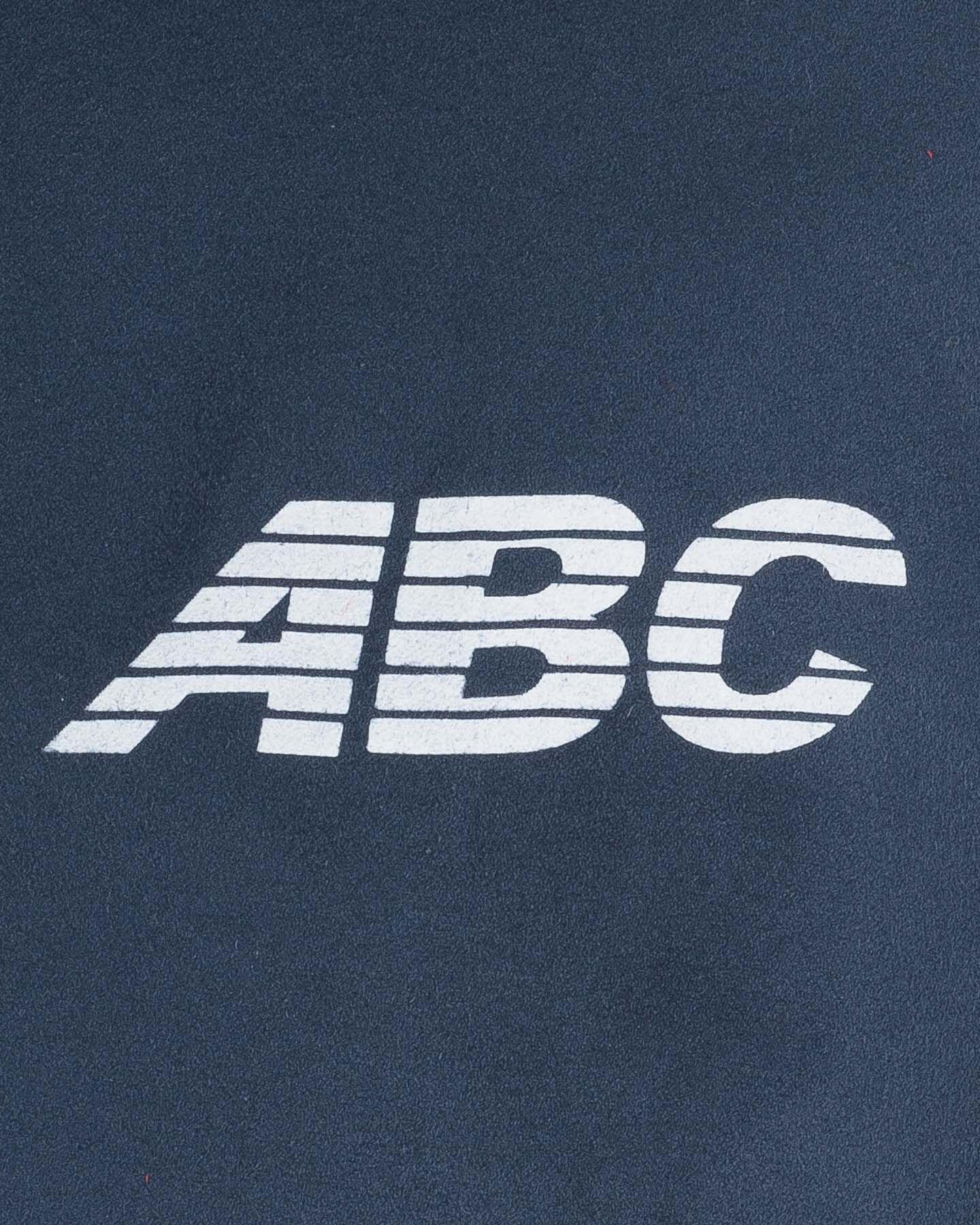 Accappatoio ABC BASIC MICROFIBER M S4069033 scatto 2