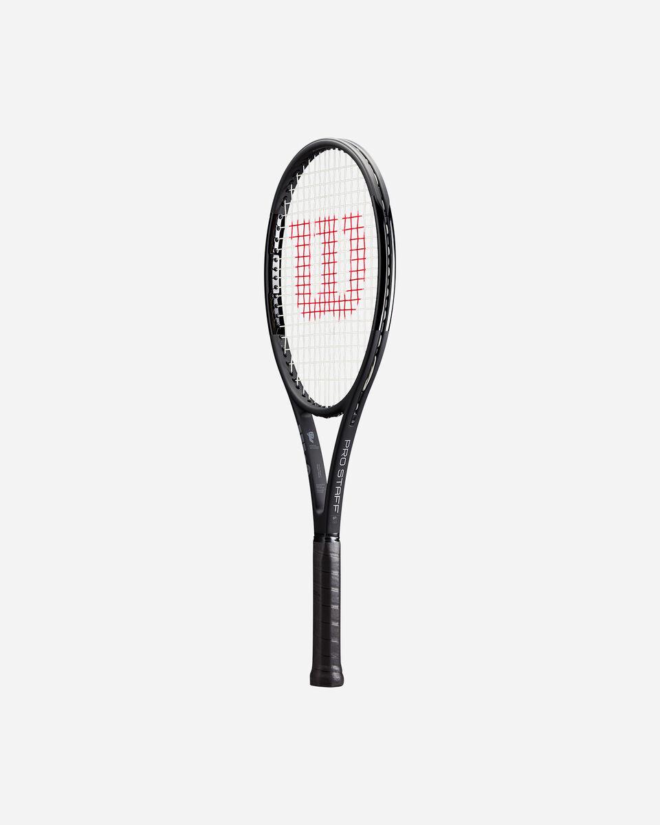 Telaio tennis WILSON PRO STAFF 97L S5245399 scatto 2