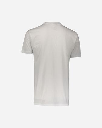 T-Shirt VANS MC CLASSIC M