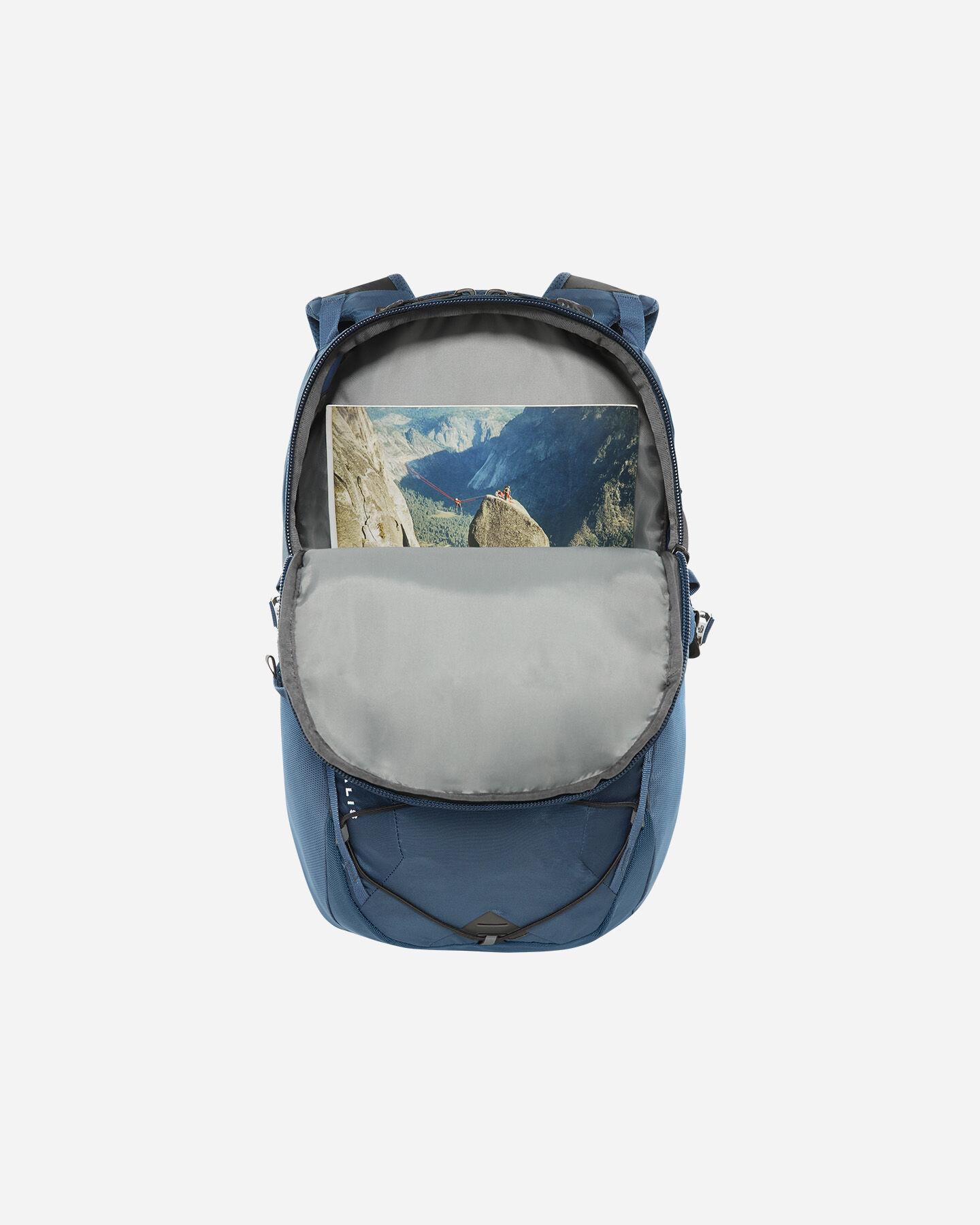 Zaino THE NORTH FACE BOREALIS S5202225|3ZP|OS scatto 3