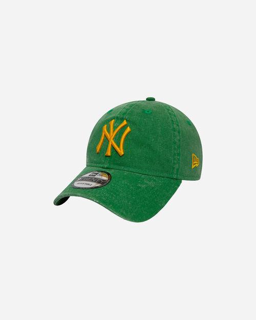 Cappellino NEW ERA NEW YORK YANKEES 9TWENTY