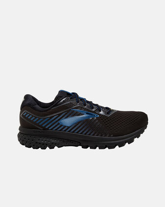 Scarpe running BROOKS GHOST 12 GTX  M