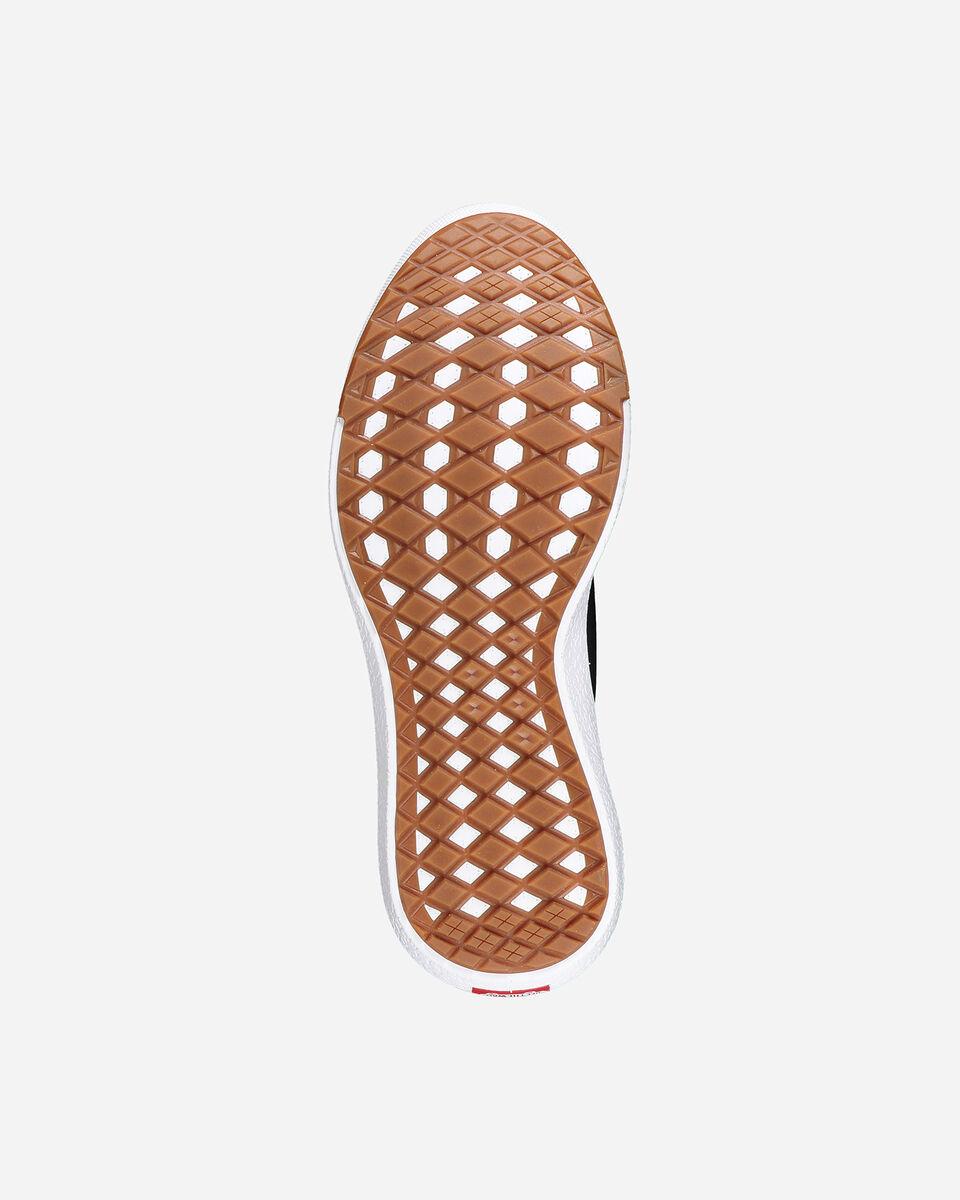 Scarpe sneakers VANS ULTRARANGE EXO M S5187730 scatto 2