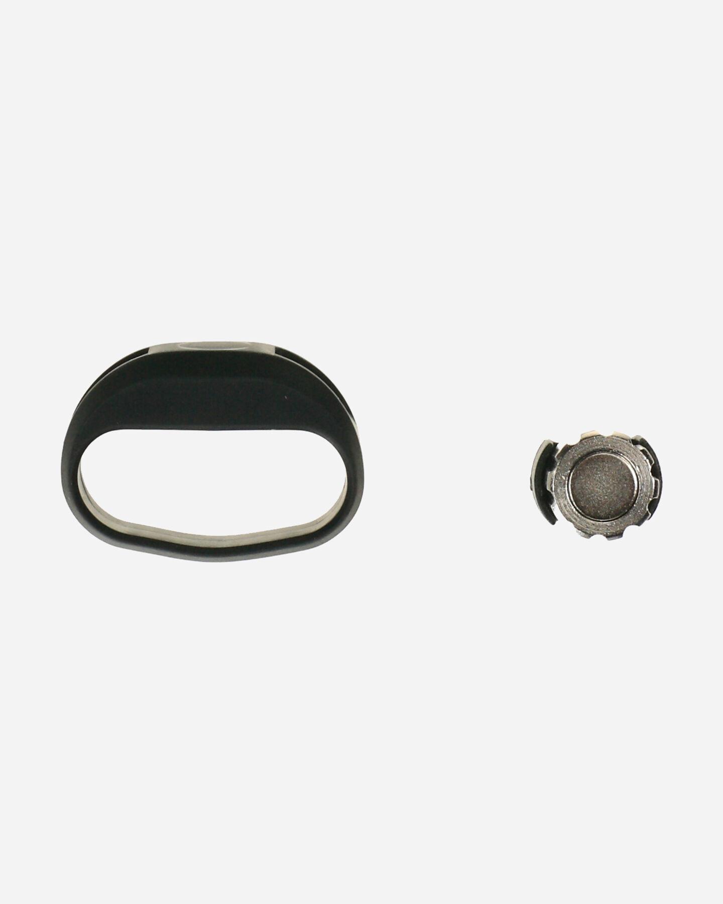 Accessorio orologio SUUNTO SENSORE VELOCITA/CADENZA BIKE S4019493 1 UNI scatto 2
