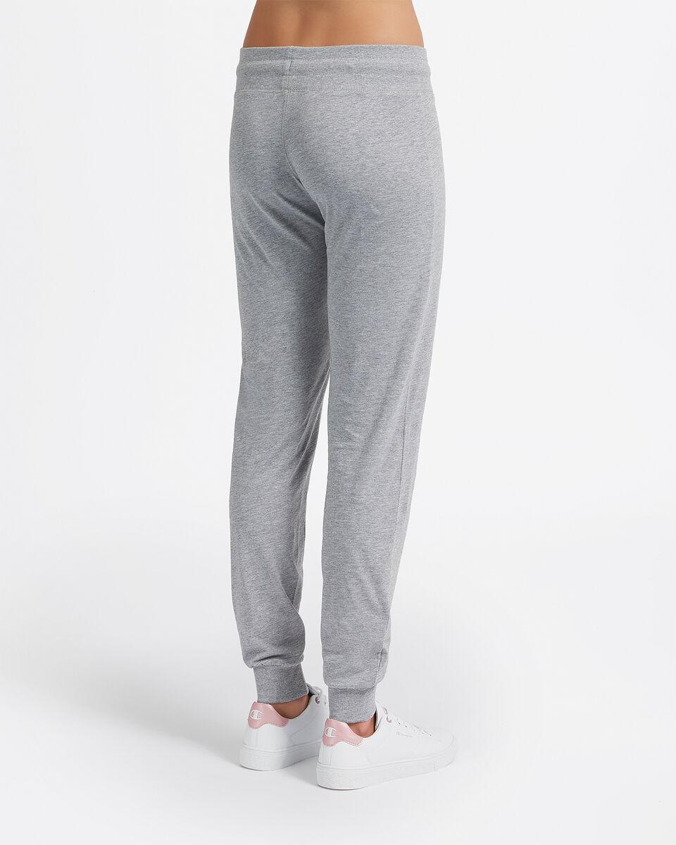 Pantalone ABC ISI W S4030756 scatto 1