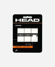 STOREAPP EXCLUSIVE unisex HEAD PRIME