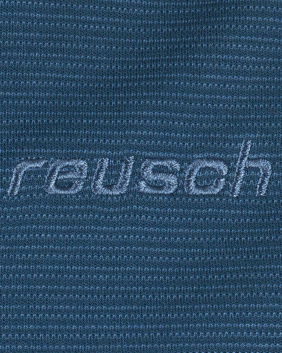 T-Shirt REUSCH GIBRALTAR SEA M S4077044 scatto 2
