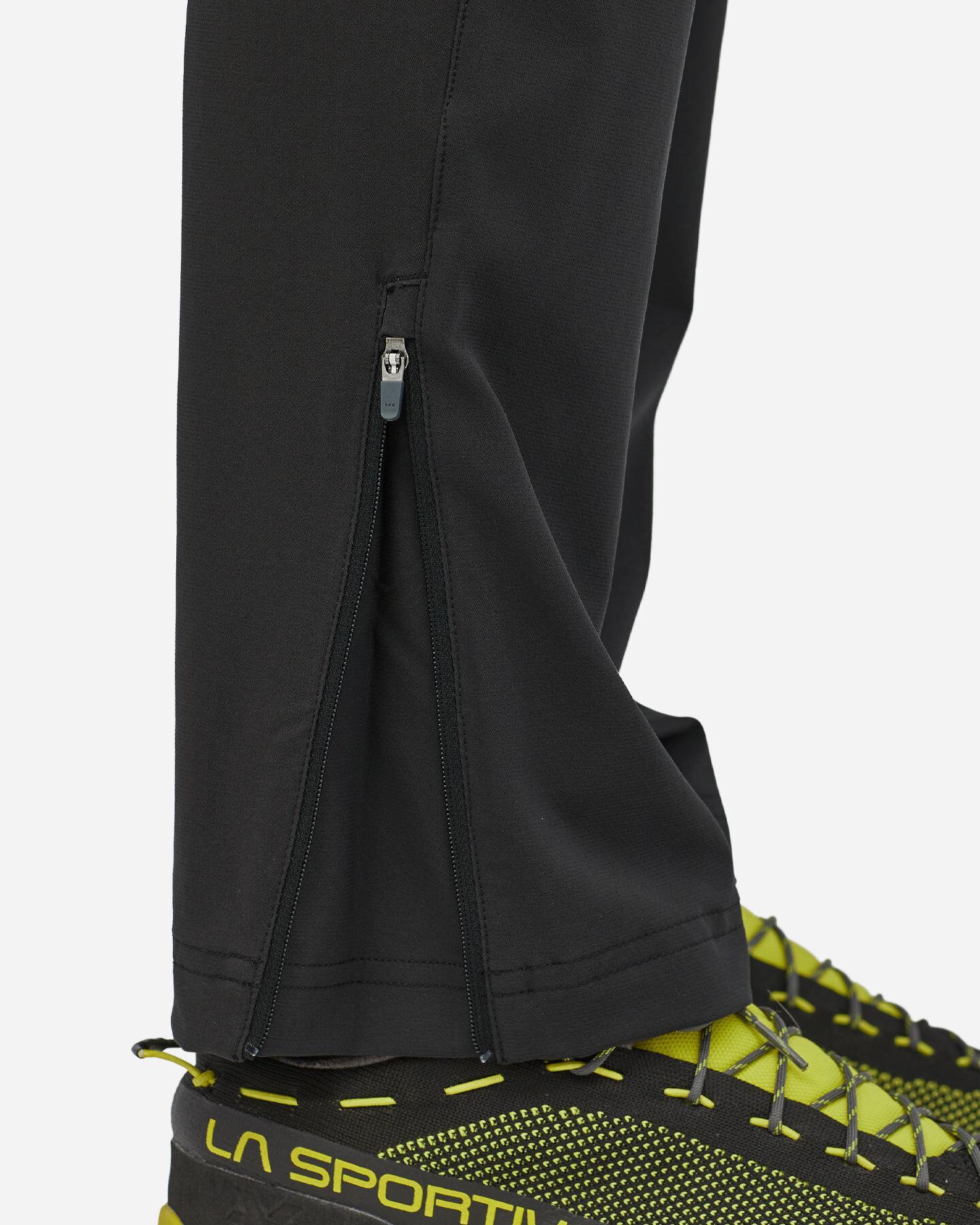 Pantalone outdoor PATAGONIA ALTVIA TRAIL M S4089232 scatto 5