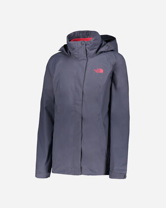 Giacca outdoor THE NORTH FACE EVOLVE II TRICLIMATE W