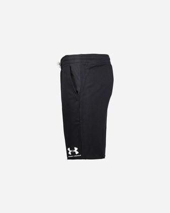 Pantalone training UNDER ARMOUR SPORTSTYLE TERRY M