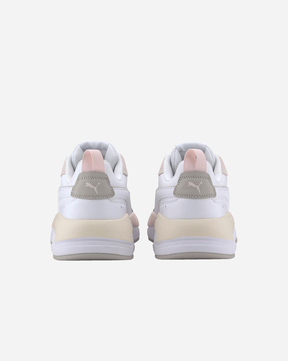 Scarpe sneakers PUMA X-RAY GAME W S5172908 scatto 4