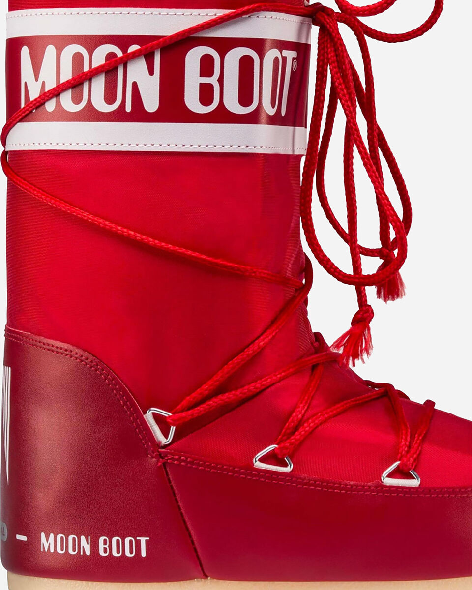 Doposci MOON BOOT MOON BOOT M S0595669 scatto 1