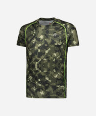 STOREAPP EXCLUSIVE uomo ABC RUNNING M