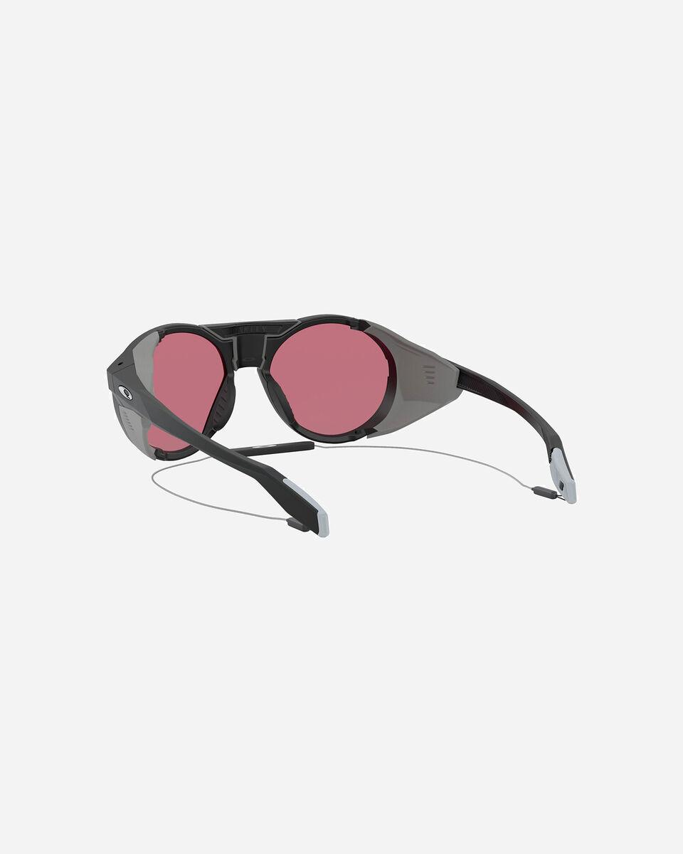 Occhiali OAKLEY CLIFDEN S5221232|0156|56 scatto 4