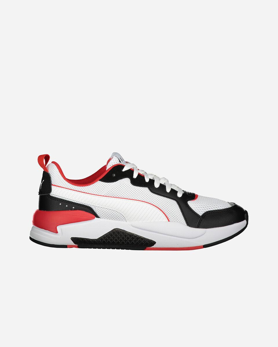 Scarpe sneakers PUMA X-RAY M S5234315 scatto 0