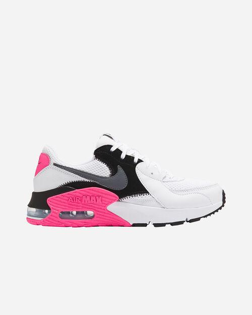 Scarpe sneakers NIKE AIR MAX EXCEE W