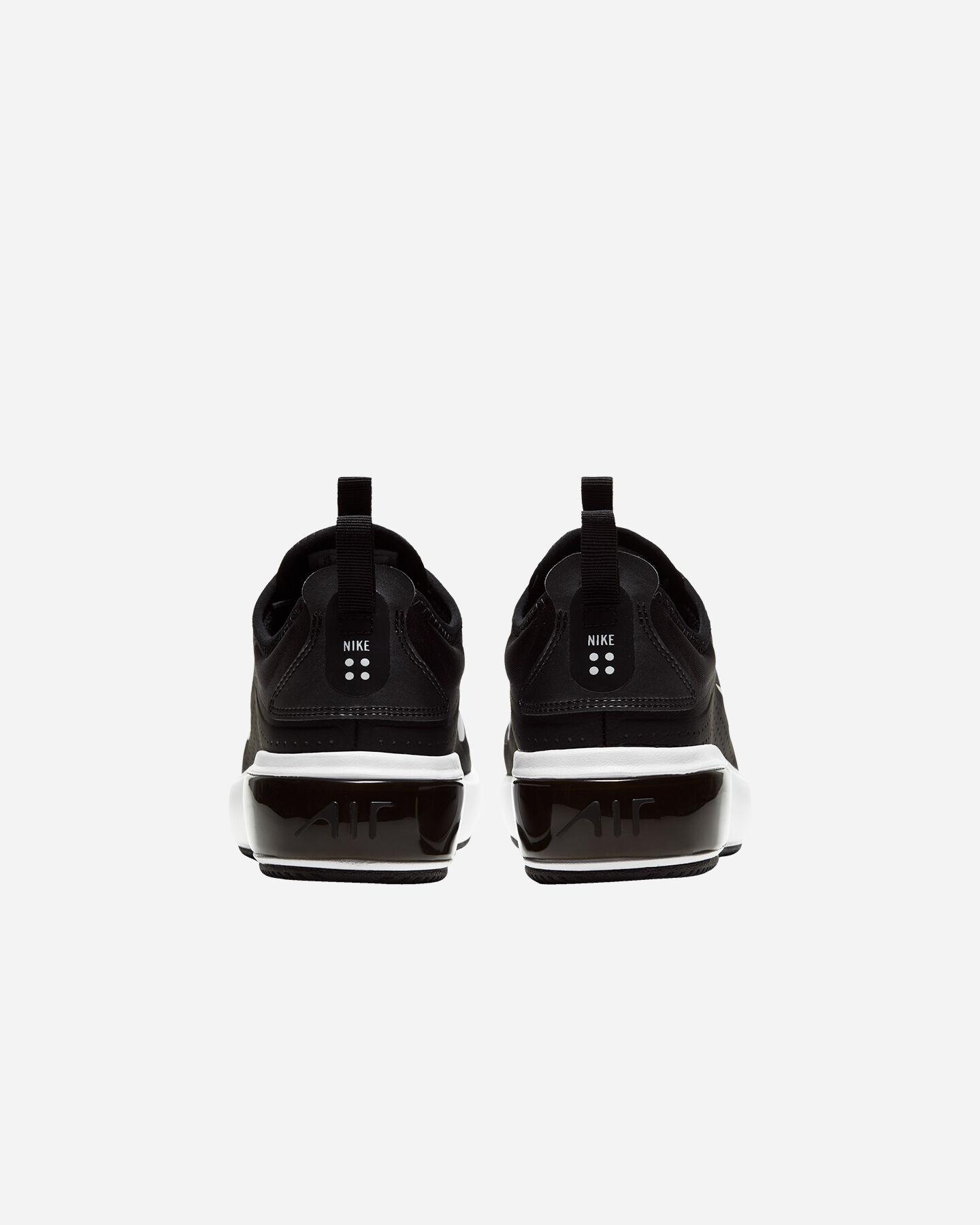 Scarpe sneakers NIKE AIR MAX DIA W S5162243 scatto 4