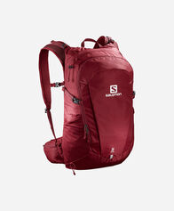 STOREAPP EXCLUSIVE unisex SALOMON TRAILBLAZER 30